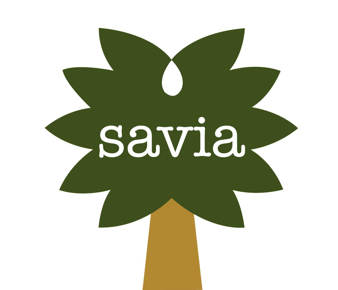 Savia Ibiza -